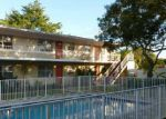 Fort Lauderdale 33304 FL Property Details