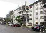 Foreclosed Home in Fort Lauderdale 33319 6190 WOODLANDS BLVD APT 409 - Property ID: 3187139