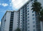 Foreclosed Home in Miami Beach 33141 1900 S TREASURE DR APT 3H - Property ID: 3187162