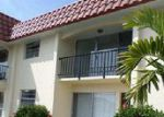 Foreclosed Home in Fort Myers 33919 1485 MEMOLI LN APT 12 - Property ID: 3187603