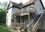 Minneapolis 55411 MN Property Details