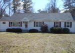 Richmond 23231 VA Property Details