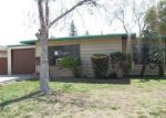 Foreclosed Home in Fresno 93705 931 W CAMBRIDGE AVE - Property ID: 3188499