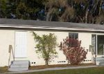 Foreclosed Home in Saint Petersburg 33713 3443 11TH AVE N - Property ID: 3188776