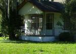Foreclosed Home in Plant City 33566 1304 JOHNSON RD - Property ID: 3189735