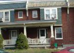 York 17401 PA Property Details