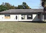 Foreclosed Home in Lake Wales 33853 1015 STATE ROAD 60 E - Property ID: 3191037