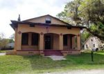 Foreclosed Home in Deland 32720 630 S PEARL ST - Property ID: 3191176