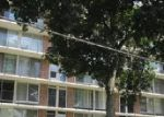 Foreclosed Home in Akron 44312 2331 E MARKET ST APT 303 - Property ID: 3192728