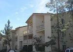 Foreclosed Home in Oak Park 91377 5728 OAK BEND LN UNIT 208 - Property ID: 3193044