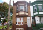 Foreclosed Home in Philadelphia 19133 604 W CLEARFIELD ST - Property ID: 3193504
