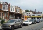 Foreclosed Home in Philadelphia 19144 26 W MANHEIM ST - Property ID: 3193518