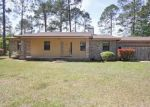 Foreclosed Home in Callahan 32011 54421 SHEFFIELD RD - Property ID: 3193828