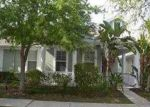 Foreclosed Home in Apollo Beach 33572 5511 GOLDEN ISLES DR - Property ID: 3194143
