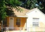 Foreclosed Home in Miami 33150 319 NW 82ND ST - Property ID: 3194174