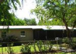 Foreclosed Home in Saint Augustine 32084 575 HELEN ST - Property ID: 3194272