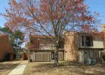 Foreclosed Home in Pensacola 32507 4737 HURON DR - Property ID: 3194743