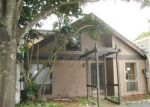 Foreclosed Home in Tampa 33614 4133 MURIEL PL # 4C - Property ID: 3195316