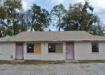 Foreclosed Home in Ocala 34475 11 NW 21ST PL - Property ID: 3195497
