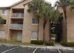 Miami 33196 FL Property Details