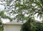 Foreclosed Home in Oviedo 32765 643 LANCE CT - Property ID: 3195693