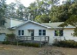 Foreclosed Home in Manteo 27954 119 ROANOKE TRL - Property ID: 3196194