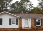 Fayetteville 28311 NC Property Details