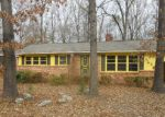 Foreclosed Home in Warner Robins 31093 710 GREEN ST - Property ID: 3196231