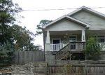 Foreclosed Home in Kill Devil Hills 27948 366 SANDPIPER DR - Property ID: 3196294