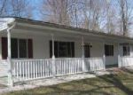 Foreclosed Home in Owings 20736 8840 GROVERS TURN LN - Property ID: 3196737
