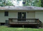 Foreclosed Home in Lusby 20657 344 GROVER LN - Property ID: 3197042