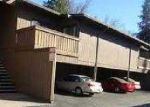 Foreclosed Home in Sacramento 95825 989 FULTON AVE APT 480 - Property ID: 3197969