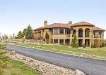 Castle Rock 80109 CO Property Details