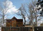 Colorado Springs 80905 CO Property Details