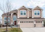 Parker 80138 CO Property Details