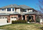 Foreclosed Home in Fort Collins 80526 1402 FORRESTAL DR - Property ID: 3199455