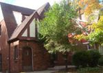 Foreclosed Home in Detroit 48227 14415 MANSFIELD ST - Property ID: 3200043