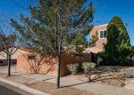 Foreclosed Home in Santa Fe 87507 1002 CALLE MARGARITA - Property ID: 3201661
