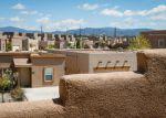 Foreclosed Home in Santa Fe 87507 4081 SANDIA VISTA RD - Property ID: 3201662