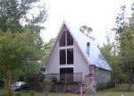 Foreclosed Home in Covington 70433 18273 CUSACHS DR - Property ID: 3203138