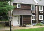 Toms River 08753 NJ Property Details