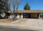 Foreclosed Home in Mesa 85204 2102 E JUANITA AVE - Property ID: 3205350