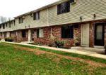 Meriden 06450 CT Property Details