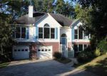 Foreclosed Home in Lawrenceville 30045 785 HIRAM DAVIS RD - Property ID: 3206074
