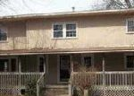 Foreclosed Home in Portage 46368 5468 FITZ AVE - Property ID: 3207133