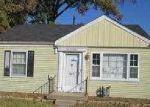 Louisville 40214 KY Property Details