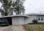Marrero 70072 LA Property Details