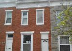 Baltimore 21223 MD Property Details