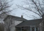 Foreclosed Home in Allenton 48002 14056 BELLE RIVER RD - Property ID: 3208357