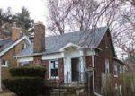 Detroit 48215 MI Property Details